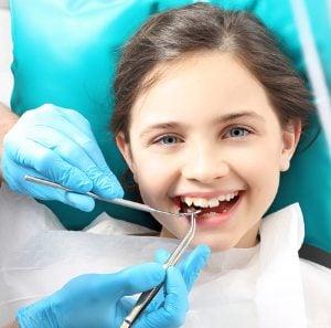 Ostim Diş Polikliniği