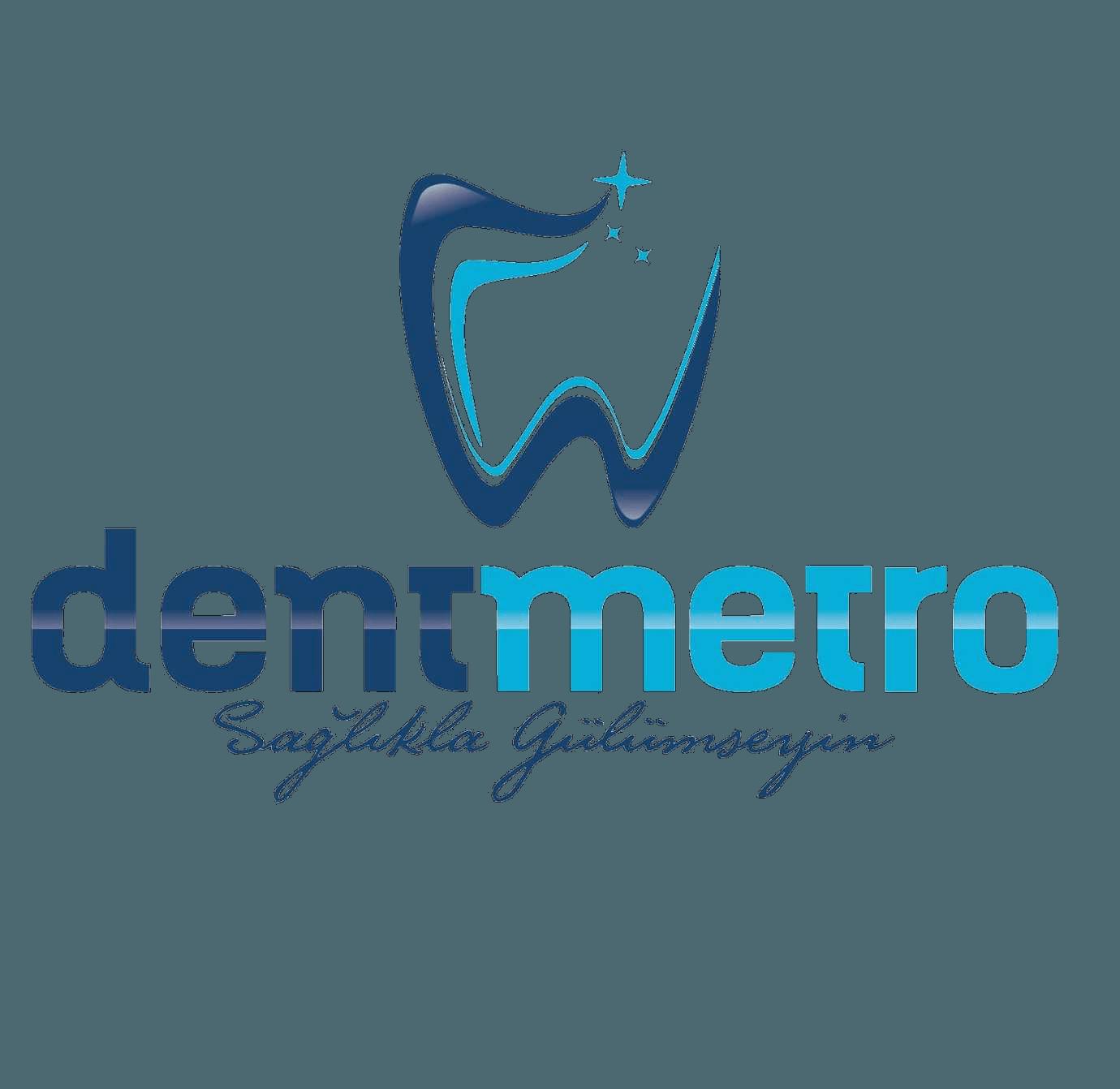 Dent Metro